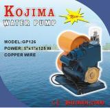 ปั๊มเปลือย KOJIMA รุ่น GP-126