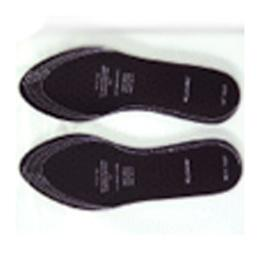 แผ่นรองรองเท้า SB