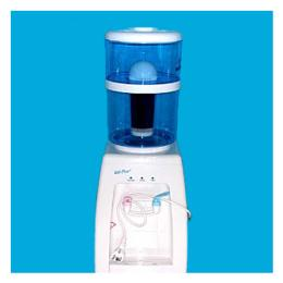 เครื่องกรองน้ำแร่ QY (01) – BD (15)