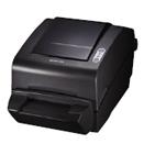 เครื่องพิมพ์บาร์โค้ด รุ่น SLP-T400
