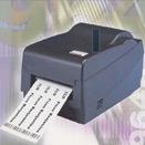 เครื่องพิมพ์บาร์โค้ด รุ่น 9642