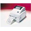 เครื่องพิมพ์บาร์โค้ด รุ่น 2742