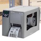 เครื่องพิมพ์บาร์โค้ด รุ่น S4M™
