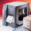 เครื่องพิมพ์บาร์โค้ด รุ่น Z4M™/ Z6M™