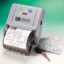 เครื่องพิมพ์บาร์โค้ด Zebra Cameo® Series Mobile Printing