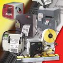 เครื่องพิมพ์บาร์โค้ด Monarch Barcode and RFID Catalog