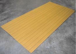 ไม้อัดสัก อิตาลี (WD001)
