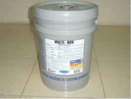 น้ำยาทาแบบ มัลติ-น้อกซ์ (MT001)