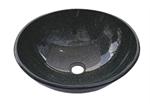 อ่างล้างหน้าแก้ว NVB-G86004