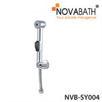 สายฉีดชำระ NVB-SY004