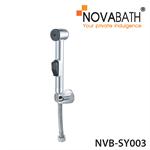 สายฉีดชำระ NVB-SY003