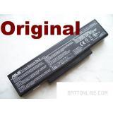 แบตเตอรี่ Asus 4800MAH ORIGINAL BATTERY