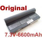 แบตเตอรี่ Asus AL23-901 AL22-901 AP23-901 BLACK 8CEL