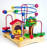 ของเล่นลูกหมาแสนกล WP-L-95175