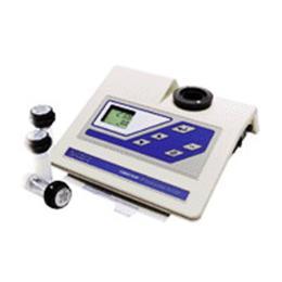 เครื่องวัดค่าความขุ่น TB1000W