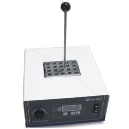 เครื่องทำความร้อน รุ่น LBH-T01