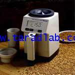 เครื่องวัดค่าความชื้นเมล็ดพันธุ์พืช รุ่น PM-410