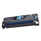 ตลับผงหมึก รุ่น HP Color C9701A