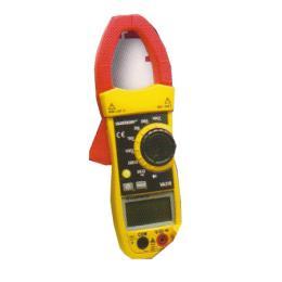 เครื่องวัดดิจิตอล AC Digital Clamp Meter VA315