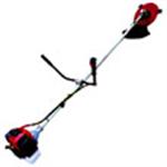 เครื่องตัดหญ้า สะพายหลัง เบนซิน 2 จังหวะ (000837)