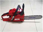 เลื่อยโซ่ Chain Saw GL-3800 (001072)
