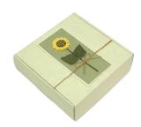 กล่องทรงสี่เหลี่ยม SQC45-18C18