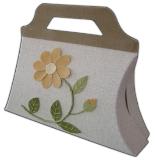 กระเป๋าถือ BAG16-8C29