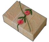 กล่องทรงสี่เหลี่ยมผืนผ้า RGB9-6C3