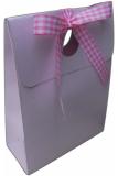 กล่องทรงกระเป๋า BAG12-10C4