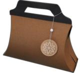 กระเป๋าถือ BAG7-3C1