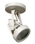 โคมไฟโปรเจคเตอร์ รุ่น Spotlight300