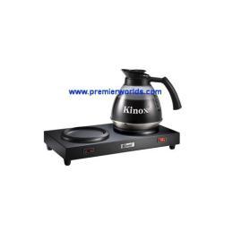 เครื่องอุ่นกาแฟ 9997-0071