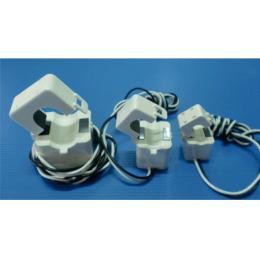 หม้อแปลงไฟฟ้า 50A333mV