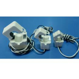 หม้อแปลงไฟฟ้า 200A333mV