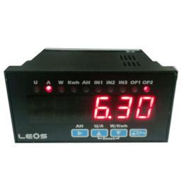 มิเตอร์ไฟฟ้า DC2-B41