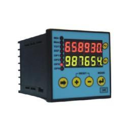 มิเตอร์สำหรับวัดและนับ RC1-C11