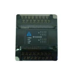 หน่วยควบคุม PLC HW-S24XD024R