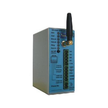 อินเตอร์เน็ตไร้สาย WL-GPRS-01