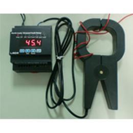 เครื่องถ่ายทอดกระแสไฟฟ้า PRI-120