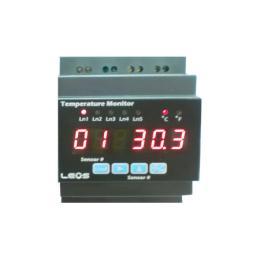 เครื่องวัดอุณหภูมิ MTM500
