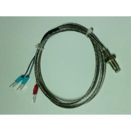 ตัวเซนเซอร์ Sensor-PT100