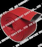 ท่อดับเพลิง Asahi (สีแดง)