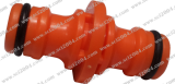 ข้อต่อพลาสติก SCI-12132