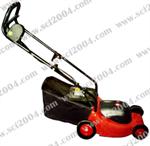 เครื่องตัดหญ้าไฟฟ้า 00180