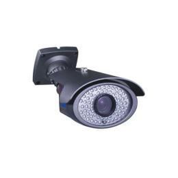 กล้องวงจรปิดชนิดพิเศษ กล้องอินฟราเรด ย้อนแสง SMK1186Z