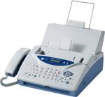 เครื่องแฟกซ์ FAX-1030e