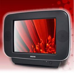 ทีวีสี, โทรทัศน์สี 000236