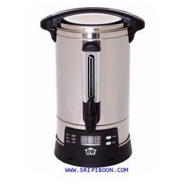 คลูเลอร์ต้มน้ำร้อน, คลูเลอร์ต้มกาแฟ 002735