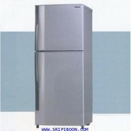 ตู้เย็น 003072