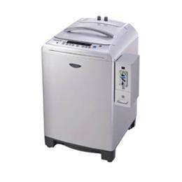 เครื่องซักผ้า 000045